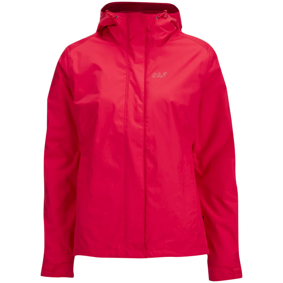 jack-wolfskin-women-crush-n-ice-3-in-1-jacket-hibiscus-red-xs