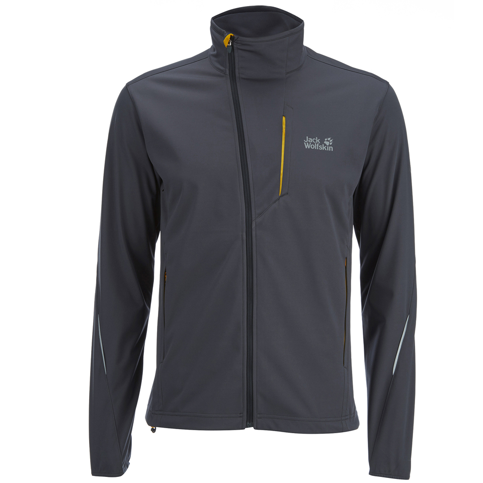 jack-wolfskin-men-wolf-trail-softshell-jacket-ebony-m