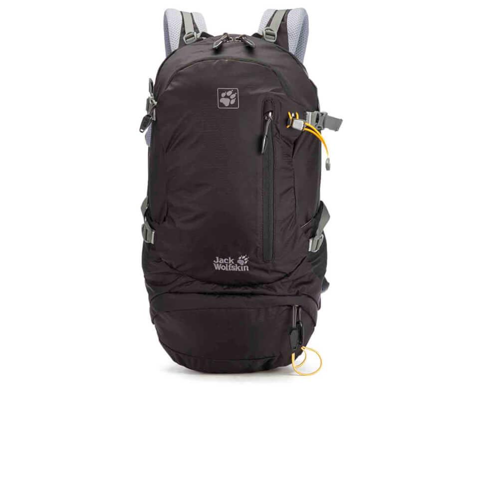 jack-wolfskin-acs-hike-24-backpack-black