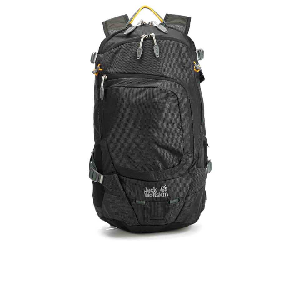 jack-wolfskin-crosser-18-backpack-black