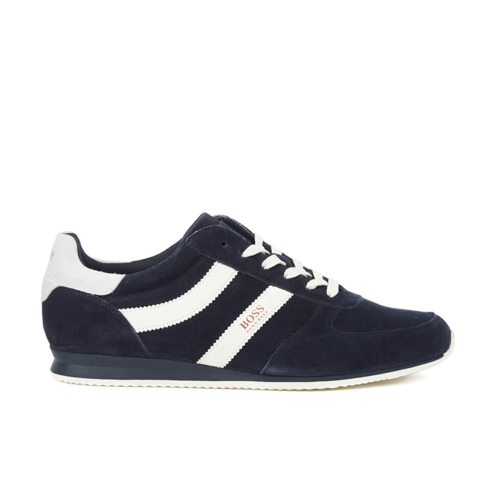 boss-orange-men-orland-runn-suede-trainers-dark-blue-8