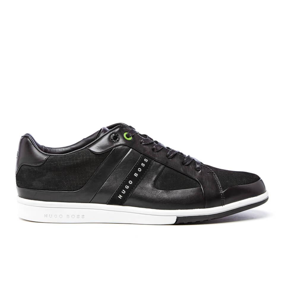 boss-green-men-metro-club-tenn-leather-trainers-black-7