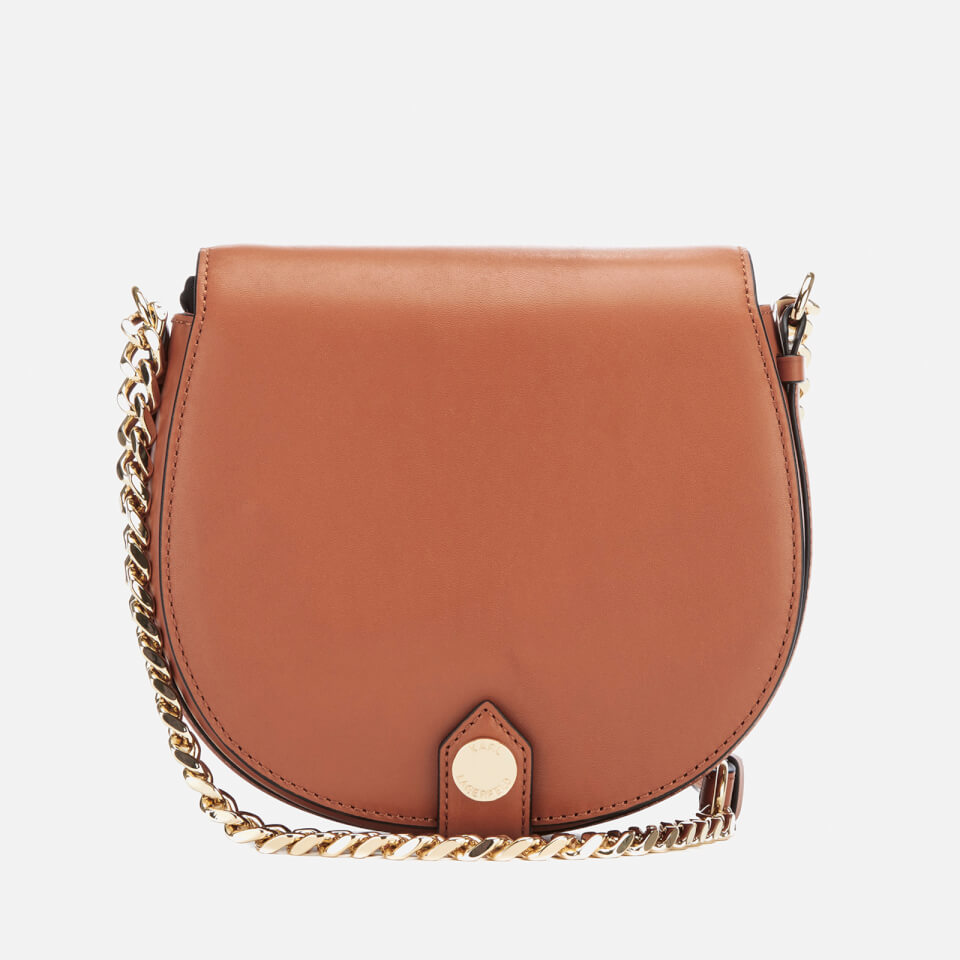karl-lagerfeld-women-k-chain-small-shoulder-bag-cuoio