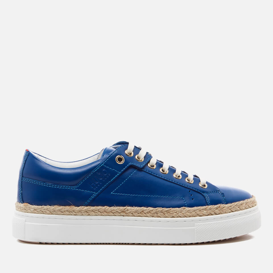 hugo-women-connie-r-espadrille-trainers-medium-blue-4-blue