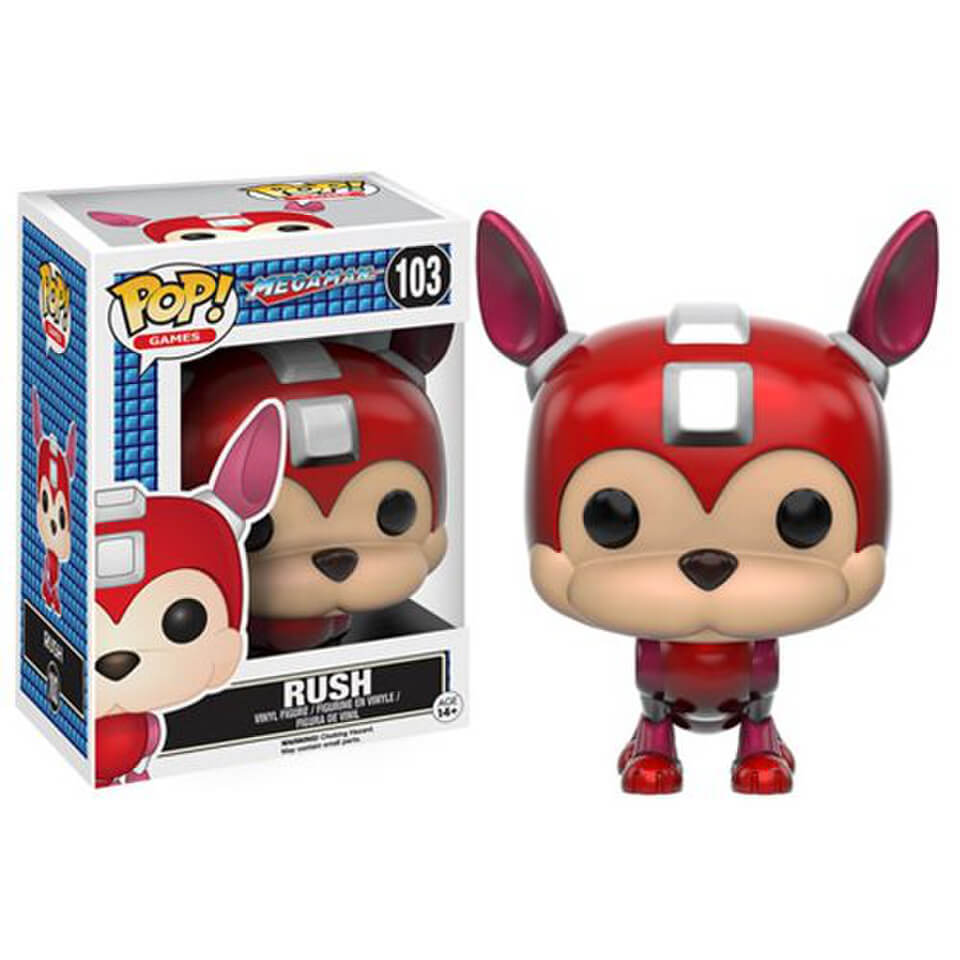 mega-man-rush-pop-vinyl-figure