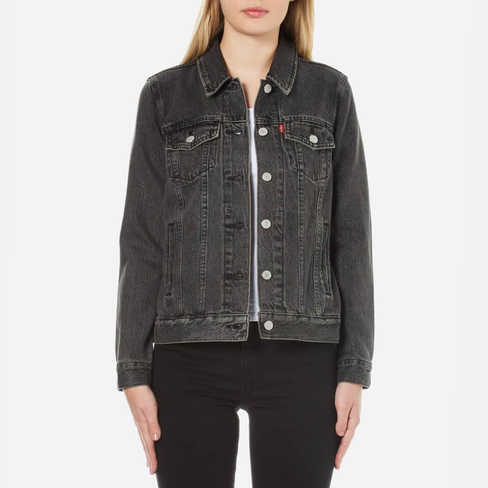 levi-women-boyfriend-trucker-jacket-mountain-black-s