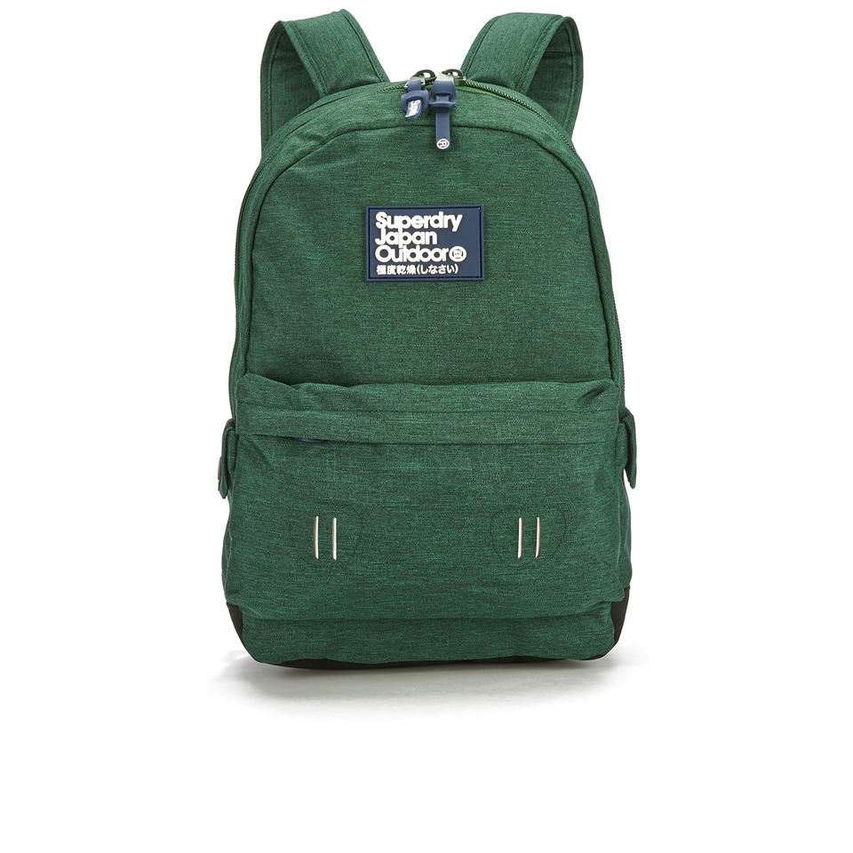 superdry-men-real-montana-bag-bistro-green