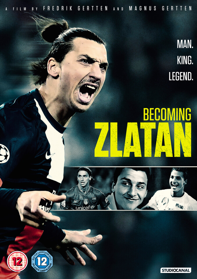 becoming-zlatan