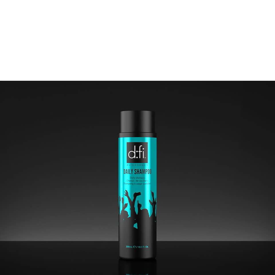 d-daily-shampoo-300ml