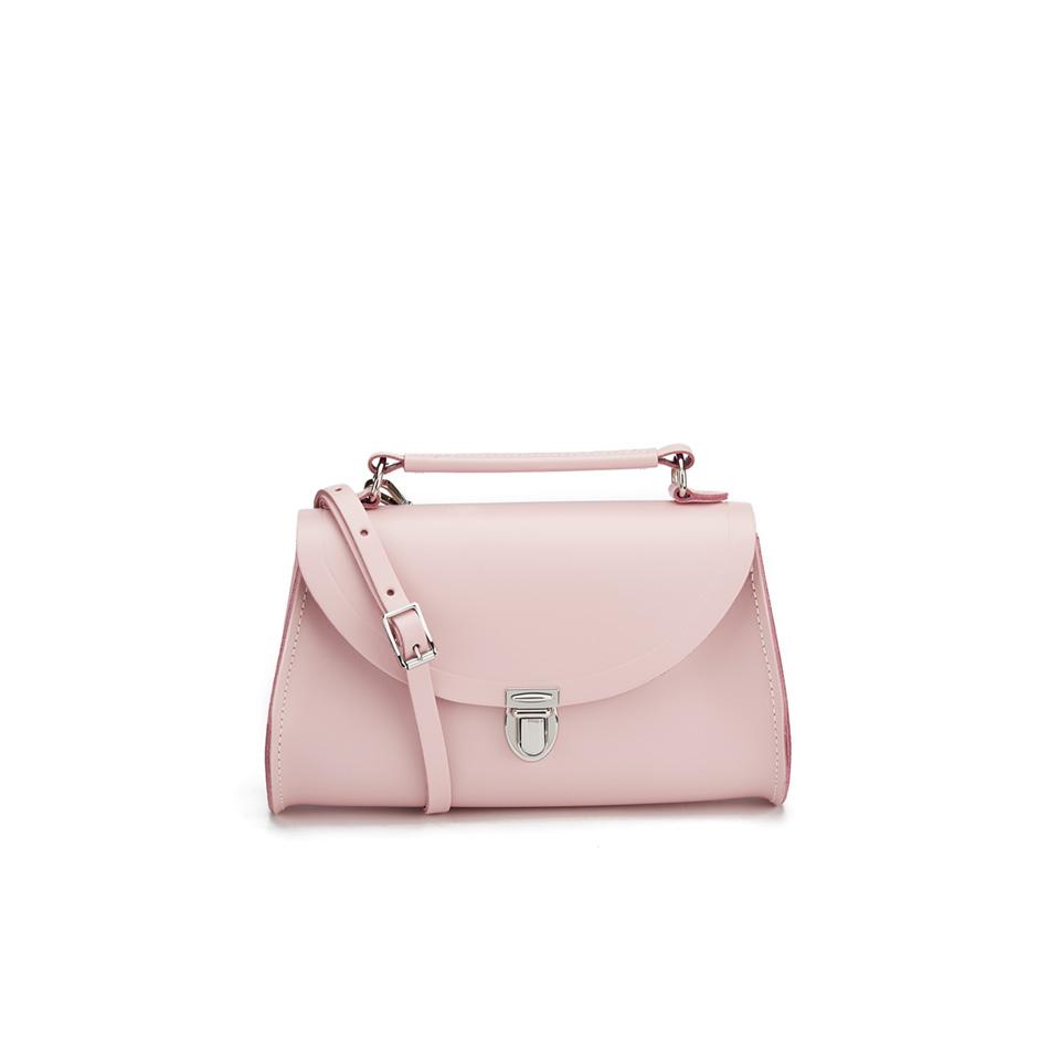 the-cambridge-satchel-company-women-mini-poppy-shoulder-bag-dusky-rose