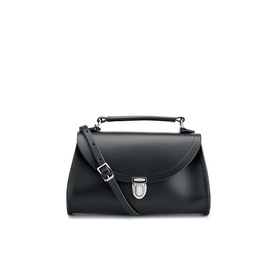 the-cambridge-satchel-company-women-mini-poppy-shoulder-bag-black