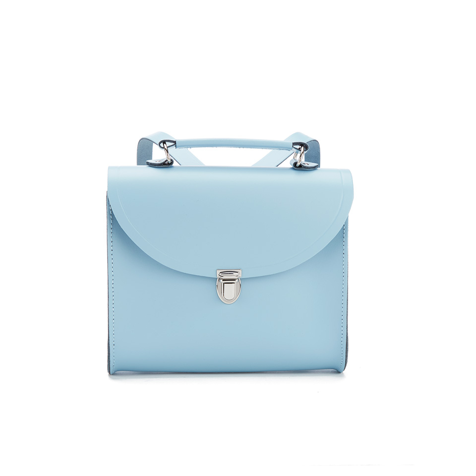 the-cambridge-satchel-company-women-the-poppy-backpack-periwinkle-blue