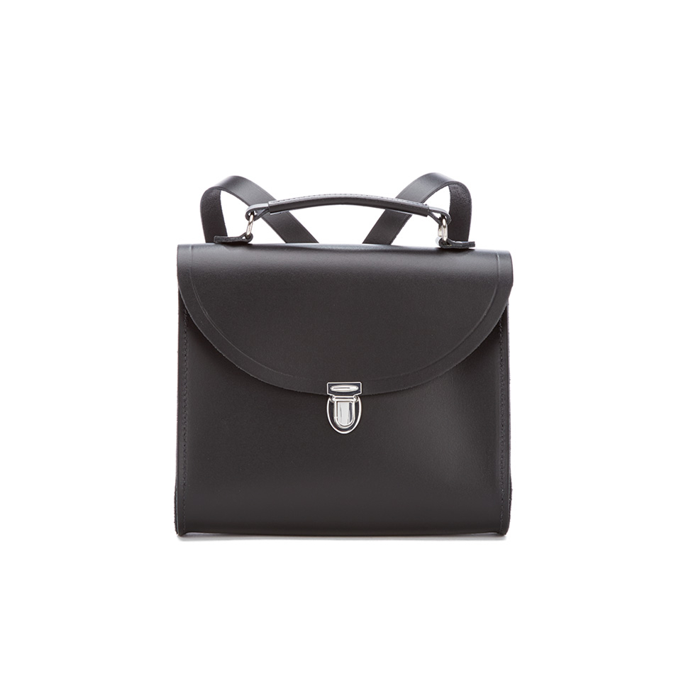 the-cambridge-satchel-company-women-the-poppy-backpack-black