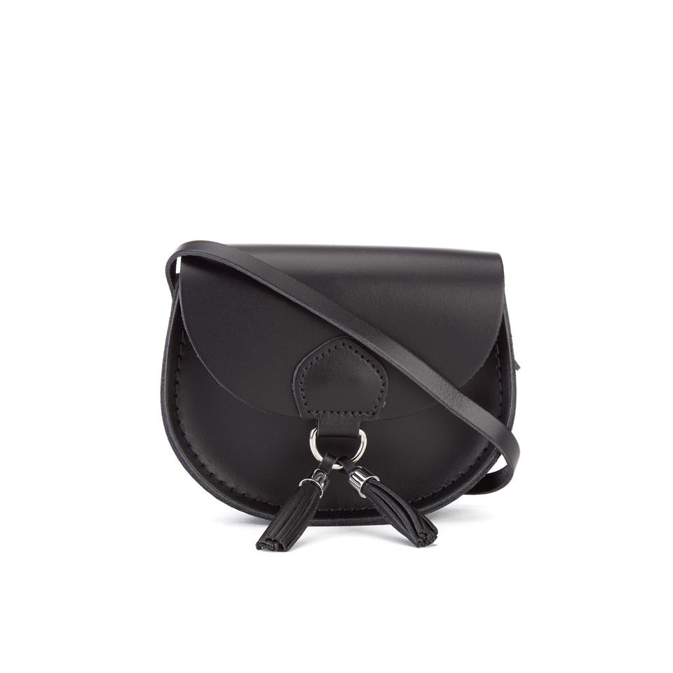the-cambridge-satchel-company-women-mini-tassel-cross-body-bag-black