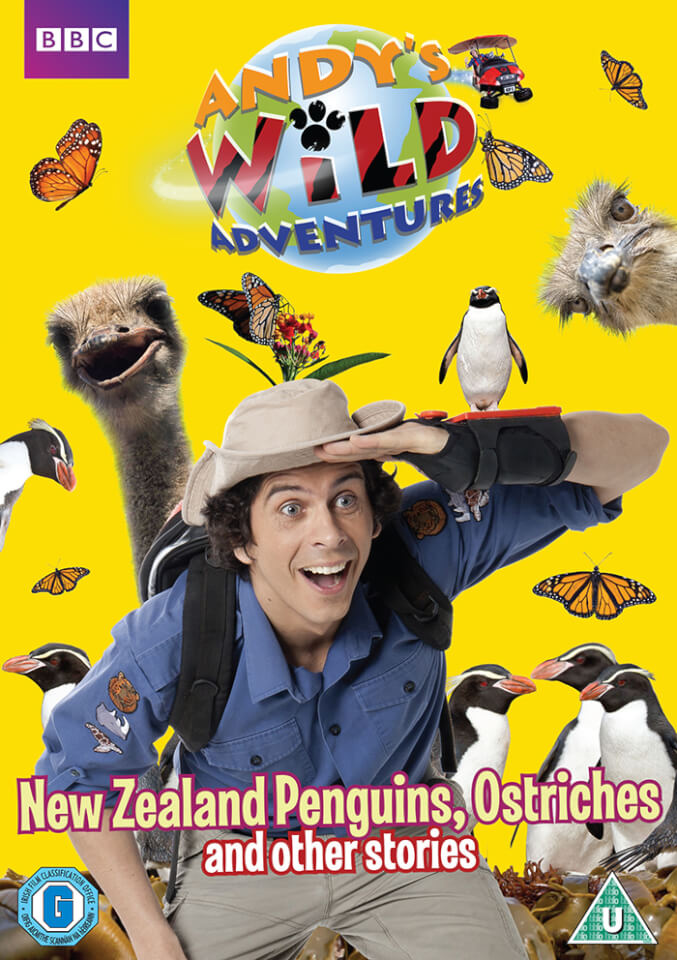 andy-wild-adventures-new-zealand-penguins-ostriches-stories