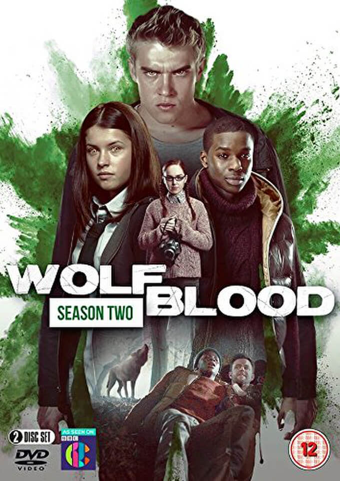 wolfblood-series-2