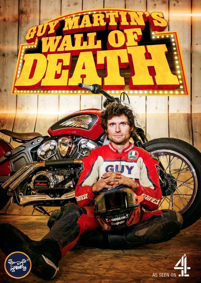 guy-martin-wall-of-death