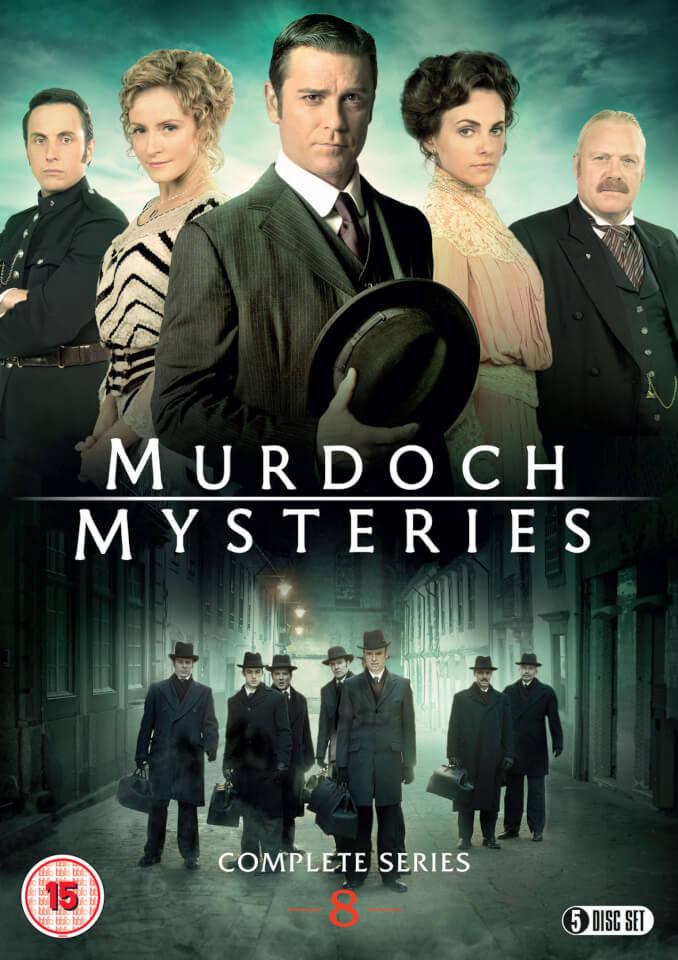 murdoch-mysteries-series-8