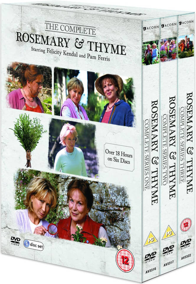 rosemary-thyme-complete