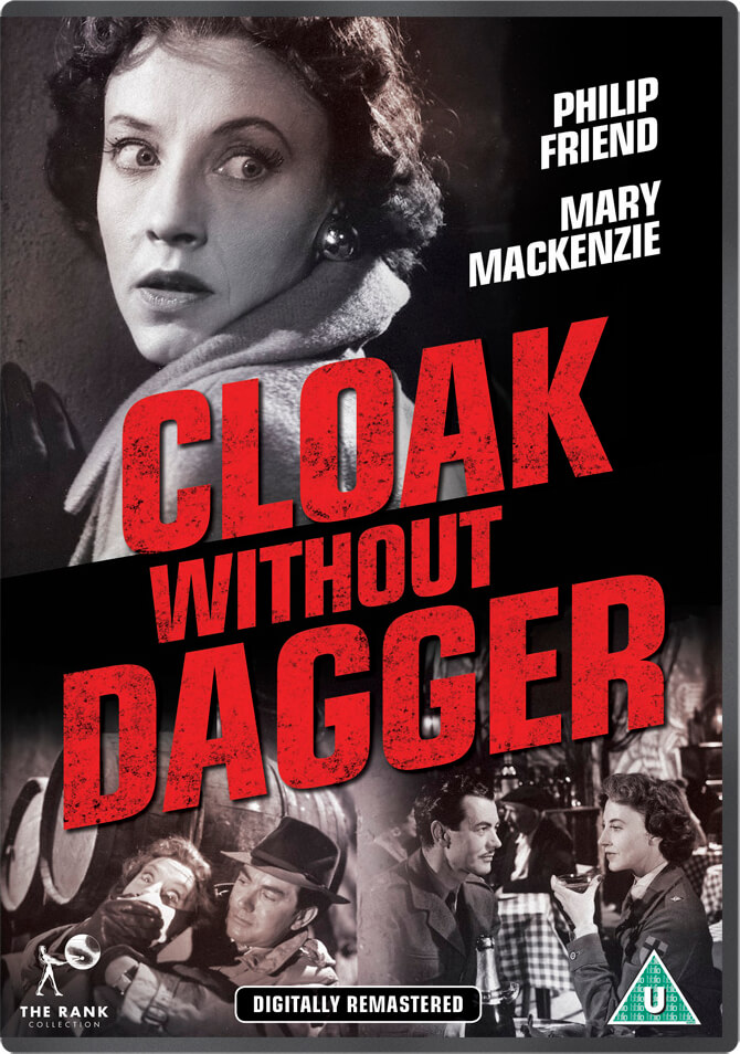 cloak-without-dagger