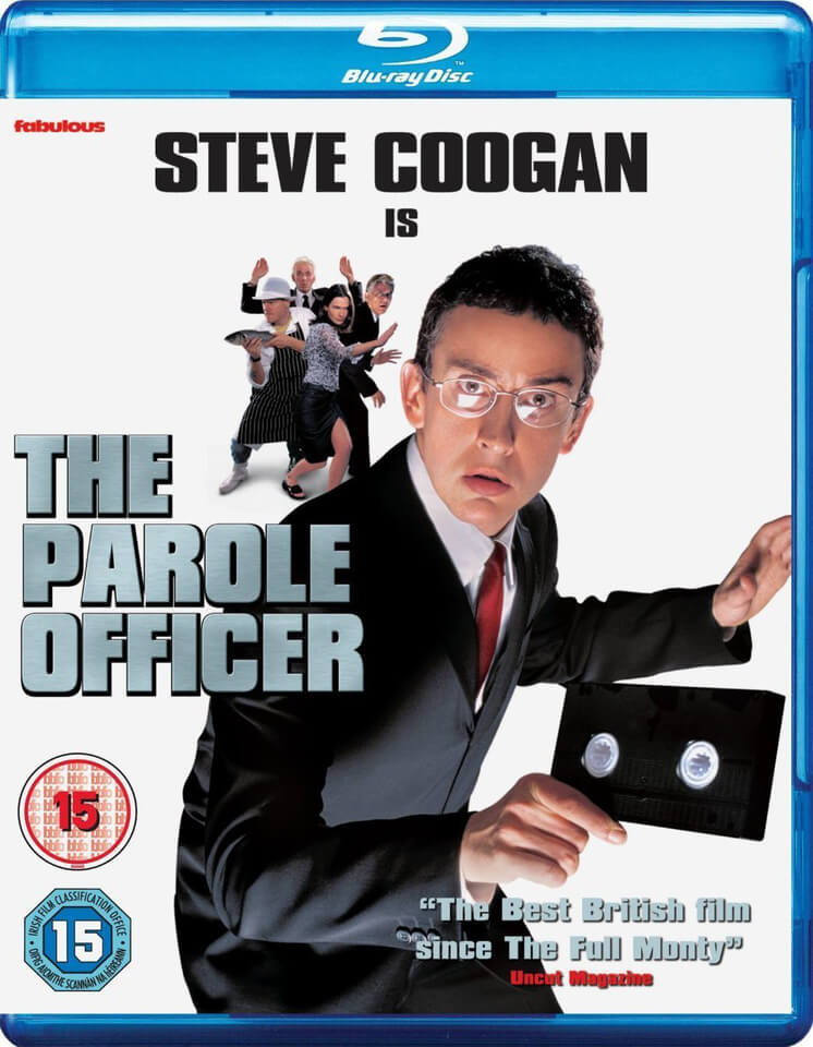 the-parole-officer