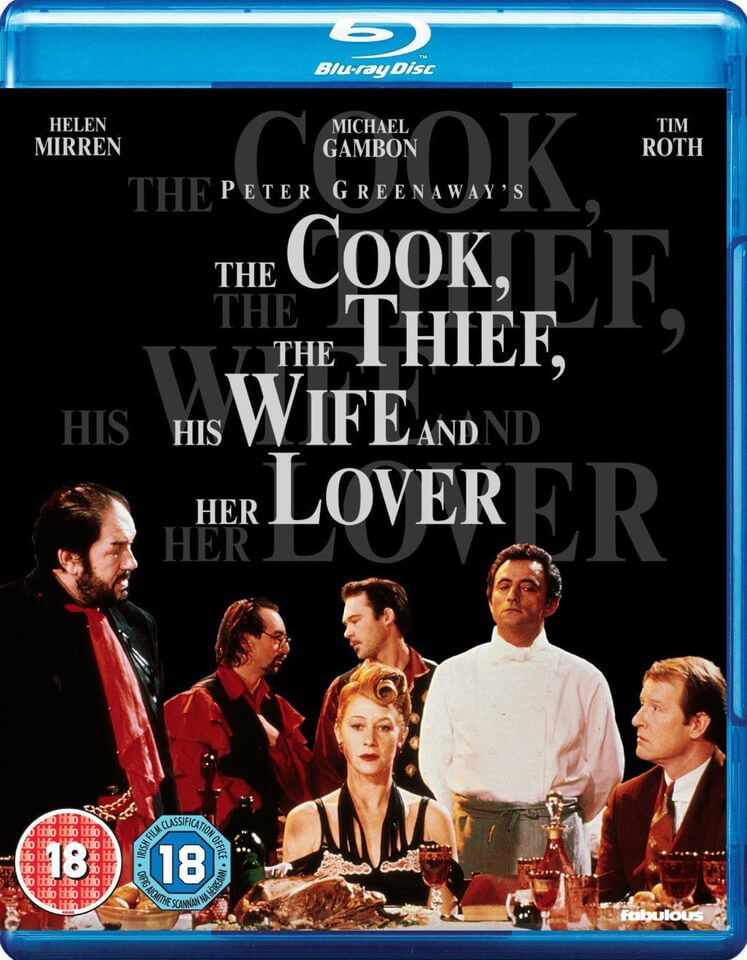 the-cook-the-thief-his-wife-her-lover