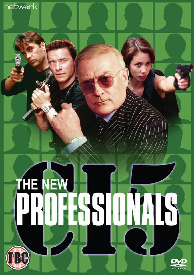 ci5-the-new-professionals-the-complete-series