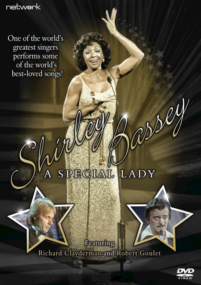 shirley-bassey-a-special-lady