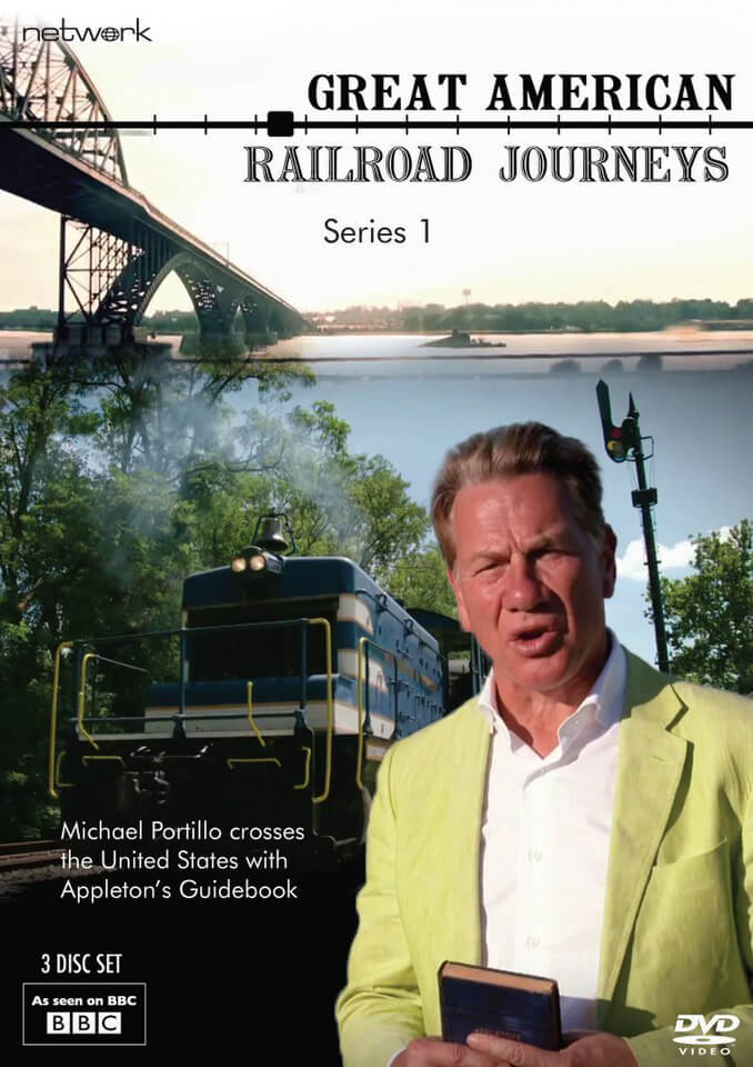 great-american-railroad-journeys-the-complete-series-1