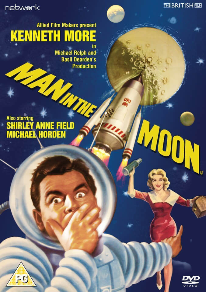 man-in-the-moon
