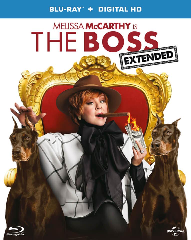 the-boss-includes-uv-copy