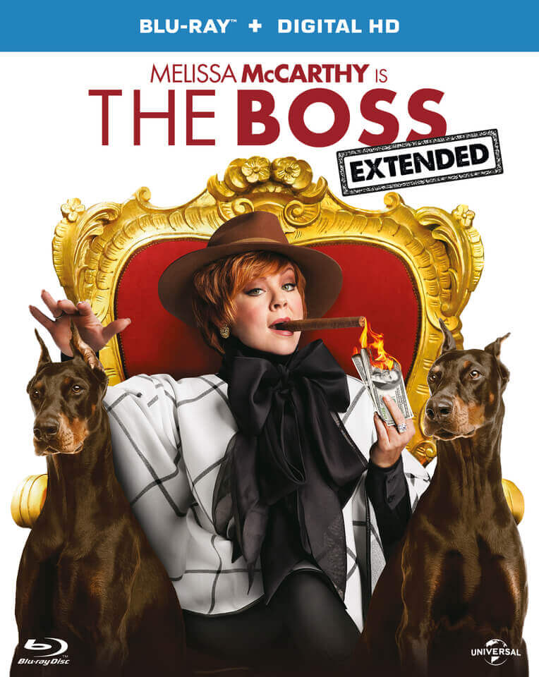 the-boss-includes-uv-copy
