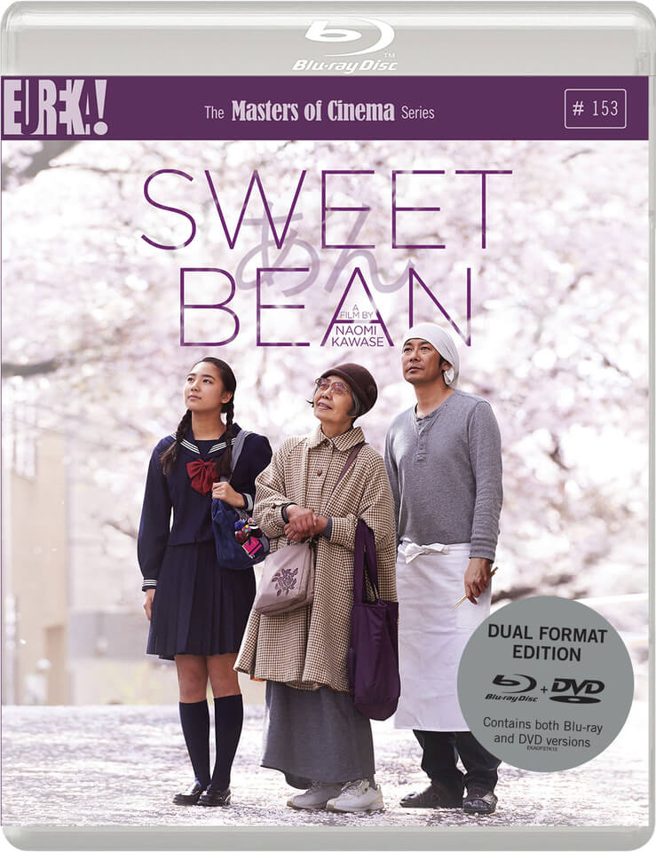 sweet-bean-dual-format-includes-dvd