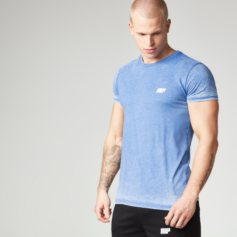 myprotein-men-burnout-t-shirt-blue-xl