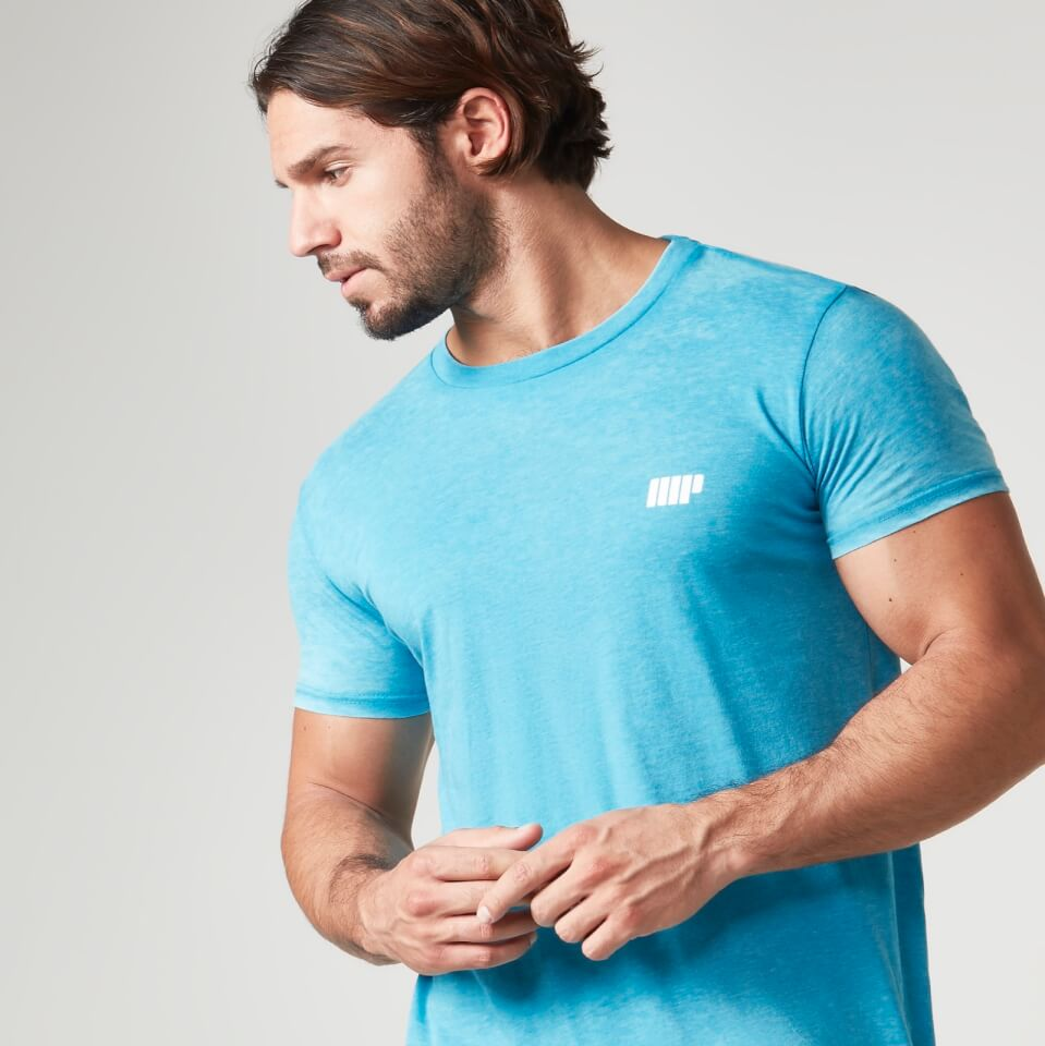 myprotein-men-burnout-t-shirt-turquoise-xl