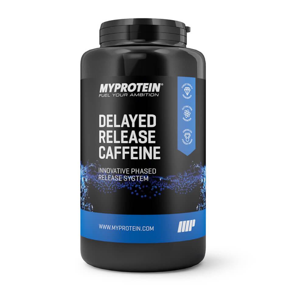 delayed-release-caffeine-60-capsules