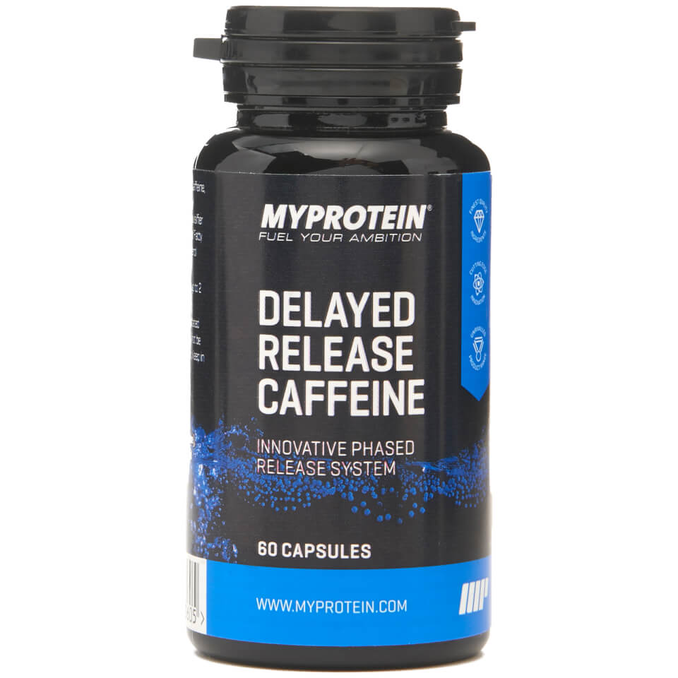 delayed-release-caffeine-180capsules-pot