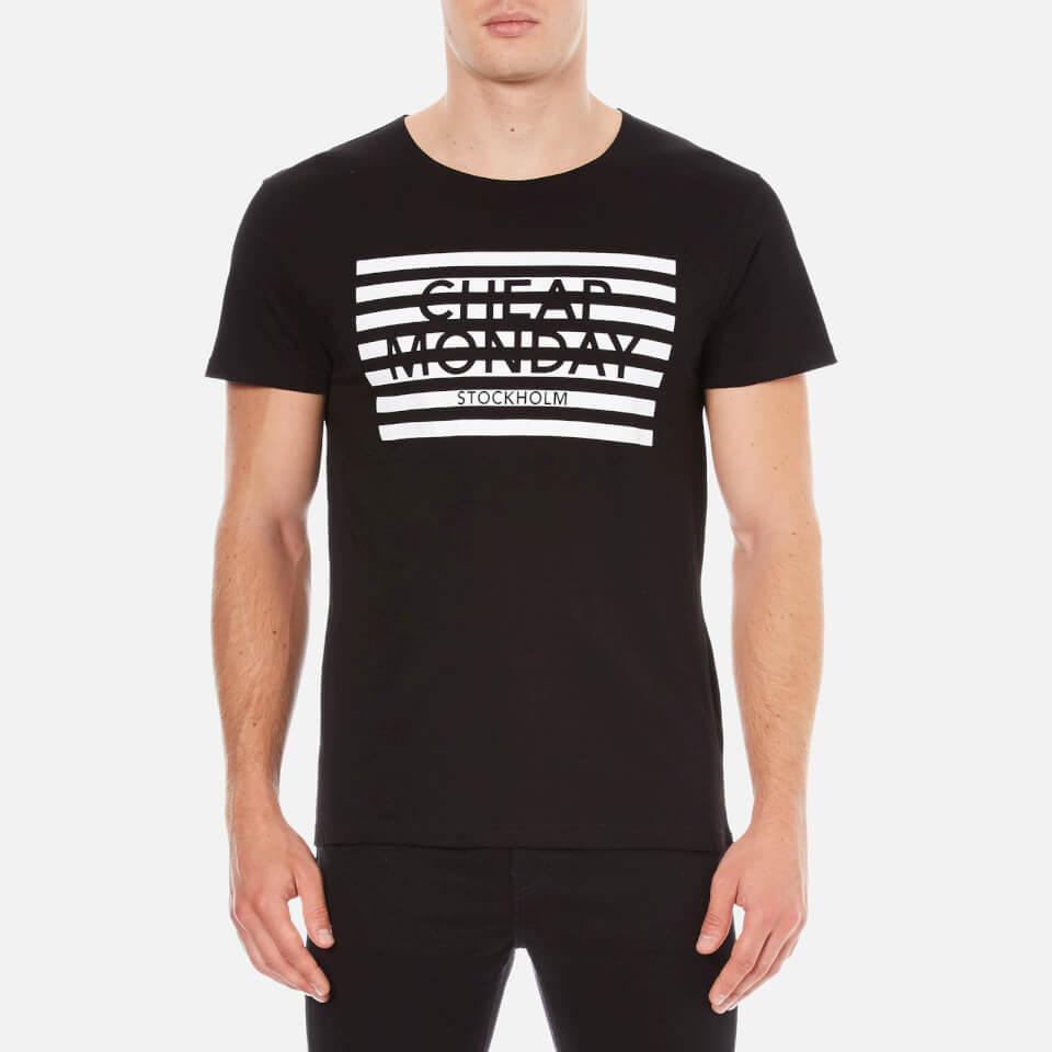 a84eae0c34 Cheap Black And White Striped T Shirt - DREAMWORKS