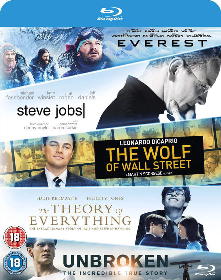 everest-theory-of-everything-wolf-of-wall-street-steve-jobs-unbroken-boxset
