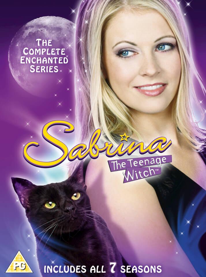 sabrina-the-teenage-witch-season-1-7