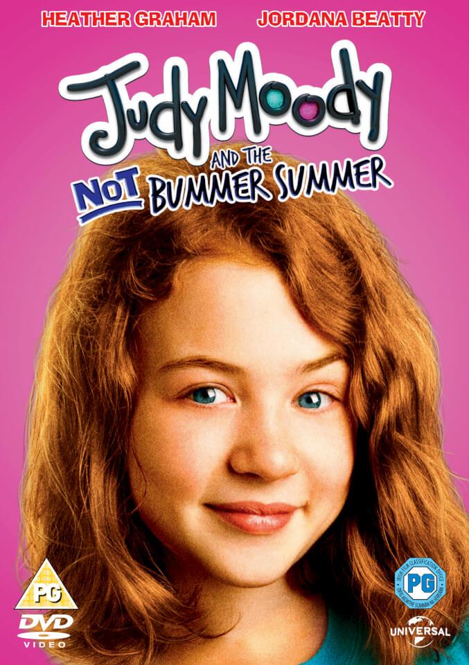 judy-moody-the-not-bummer-summer-big-face-edition