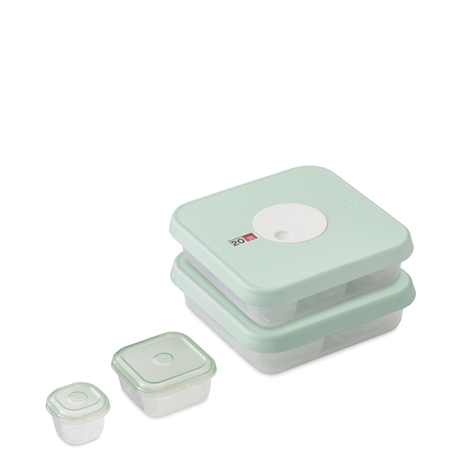 joseph-joseph-dial-15-piece-baby-food-storage-set