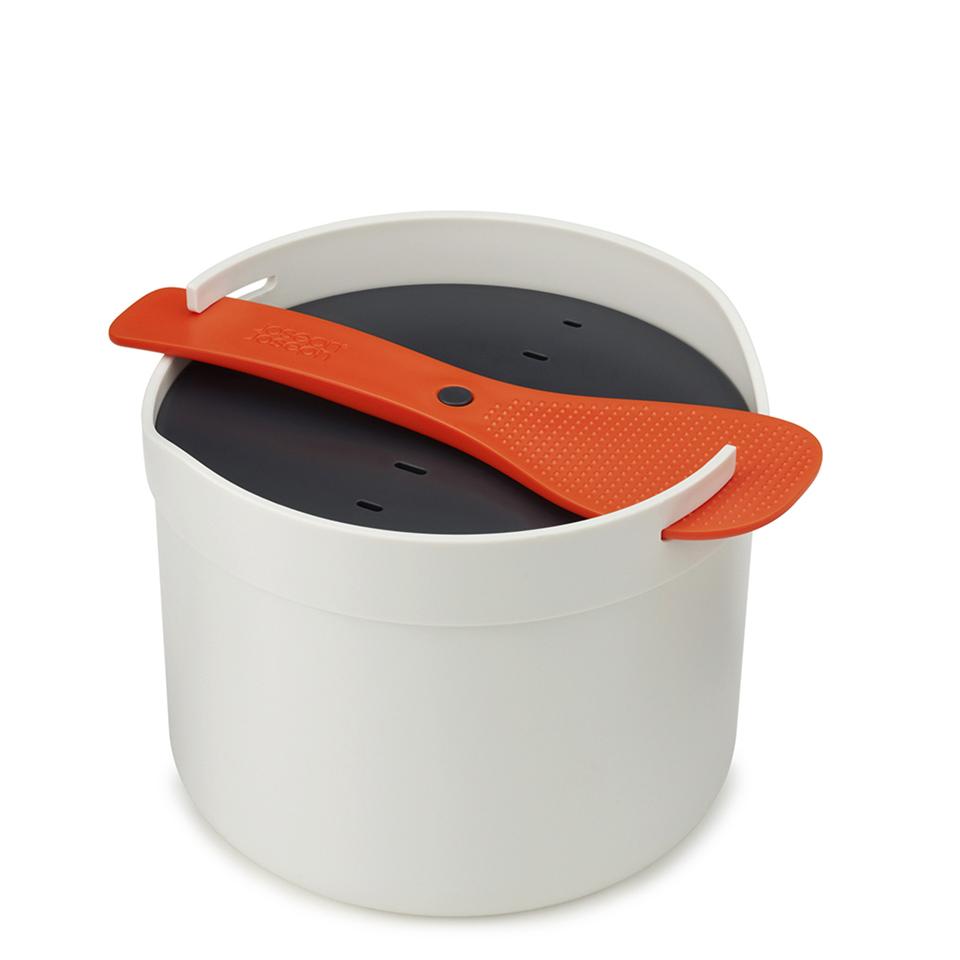 joseph-joseph-m-cuisine-microwave-rice-cooker