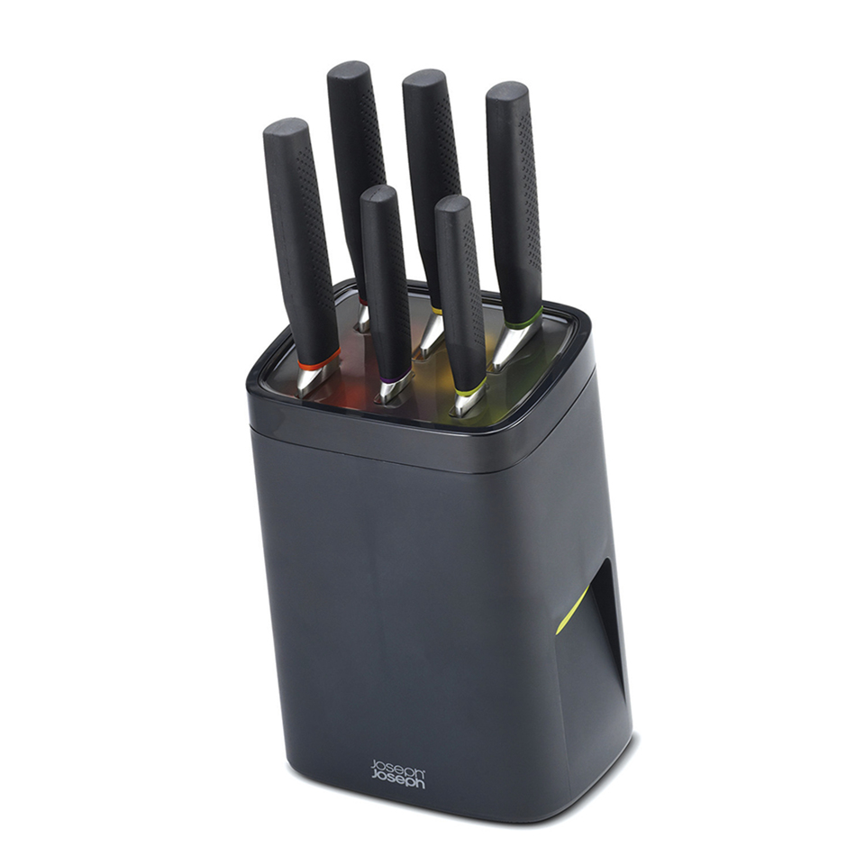 joseph-joseph-lockblock-self-locking-knife-set-set-of-6