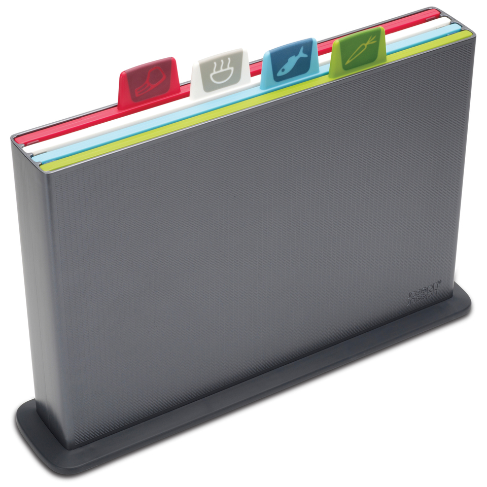 joseph-joseph-index-large-chopping-board-graphite