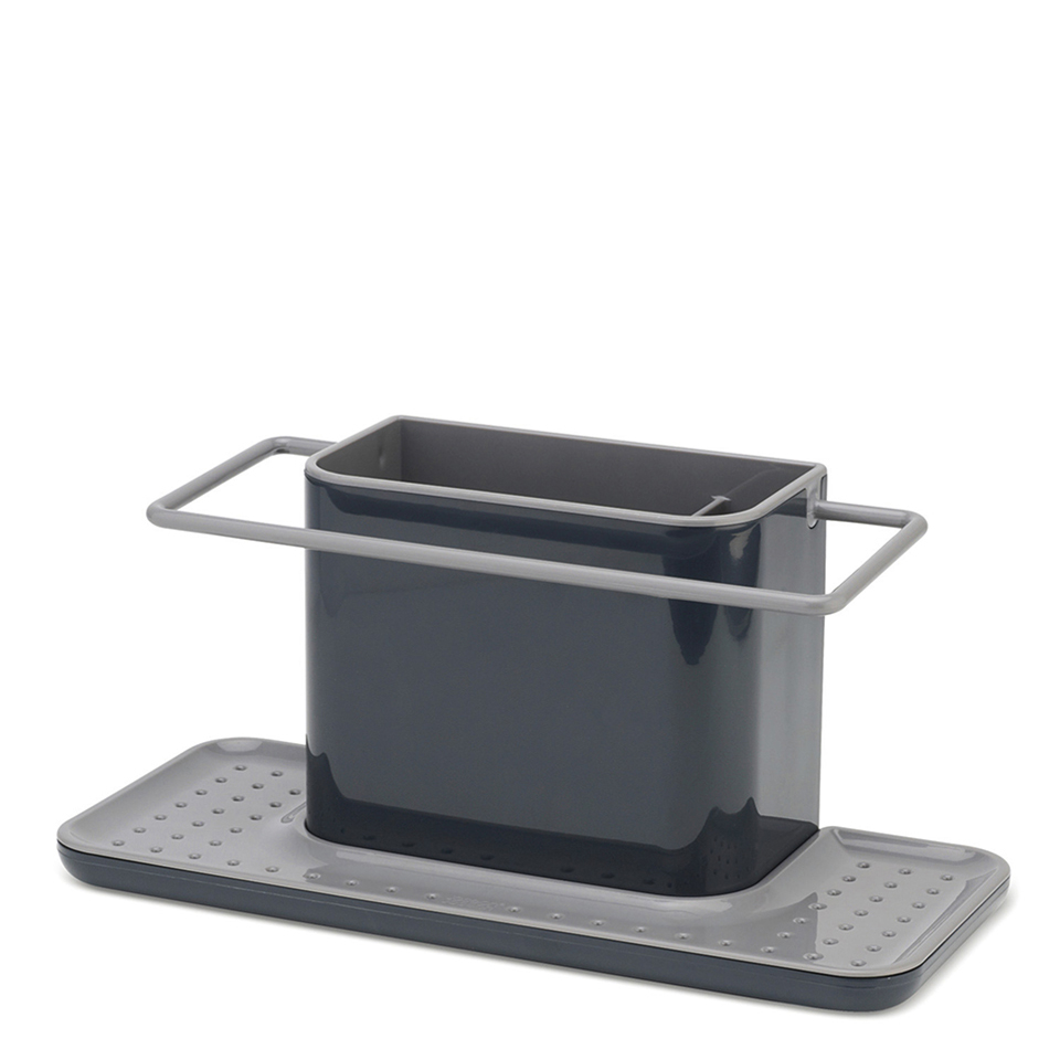 joseph-joseph-caddy-sink-organiser-large-grey