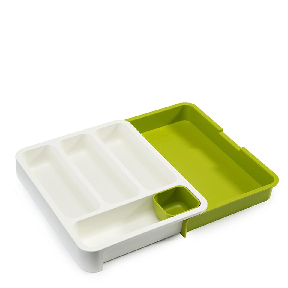 joseph-joseph-drawerstore-cutlery-drawer-white