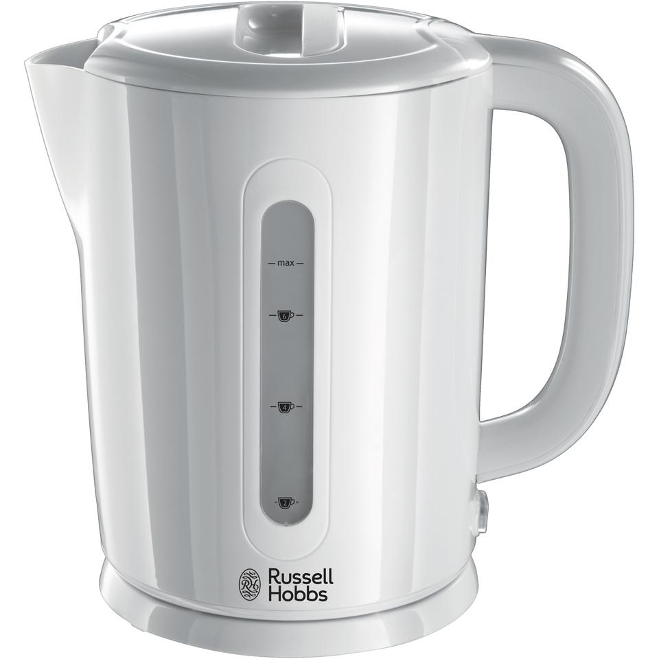 russell-hobbs-21470-darwin-jug-kettle-white