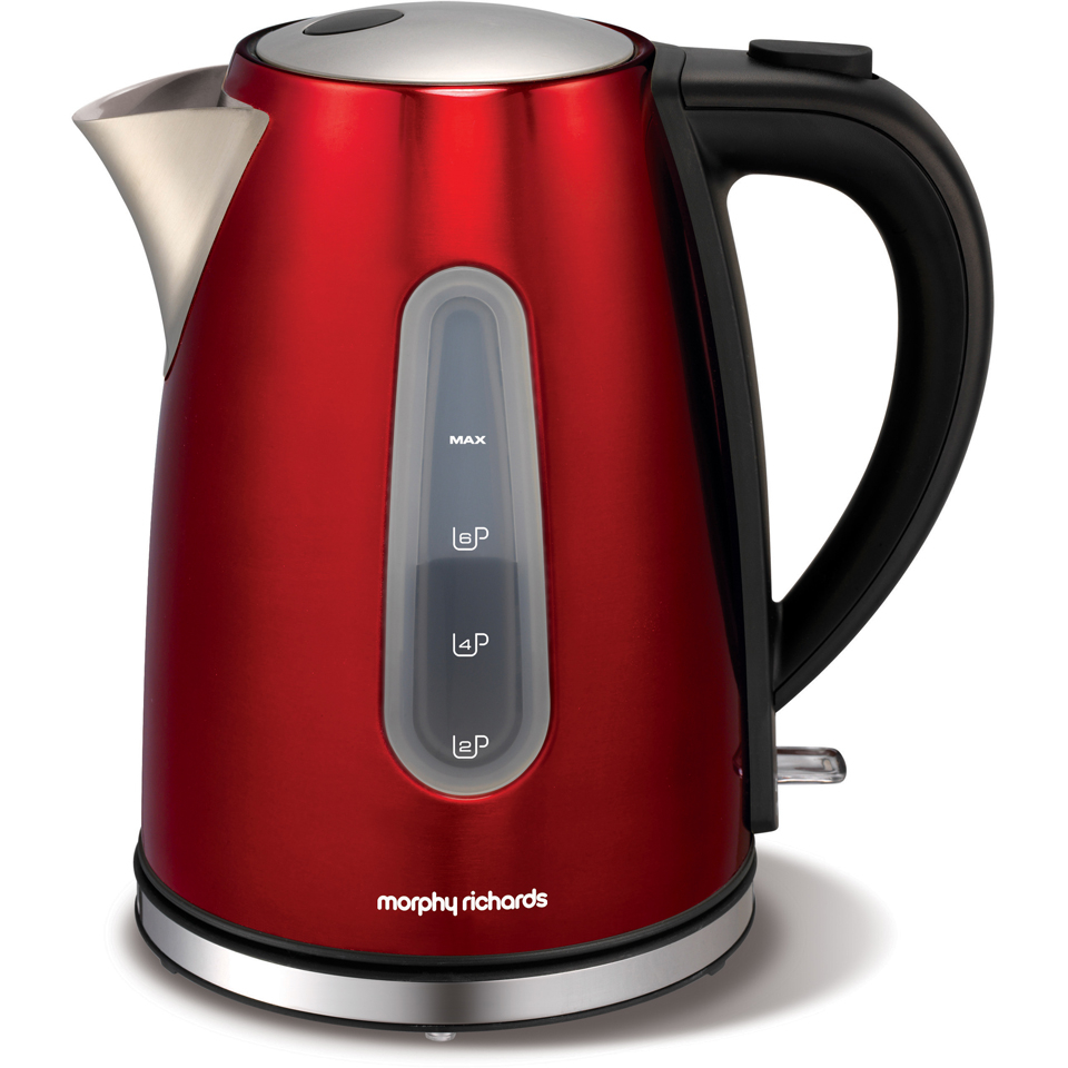 morphy-richards-43904-15l-accents-jug-kettle-red