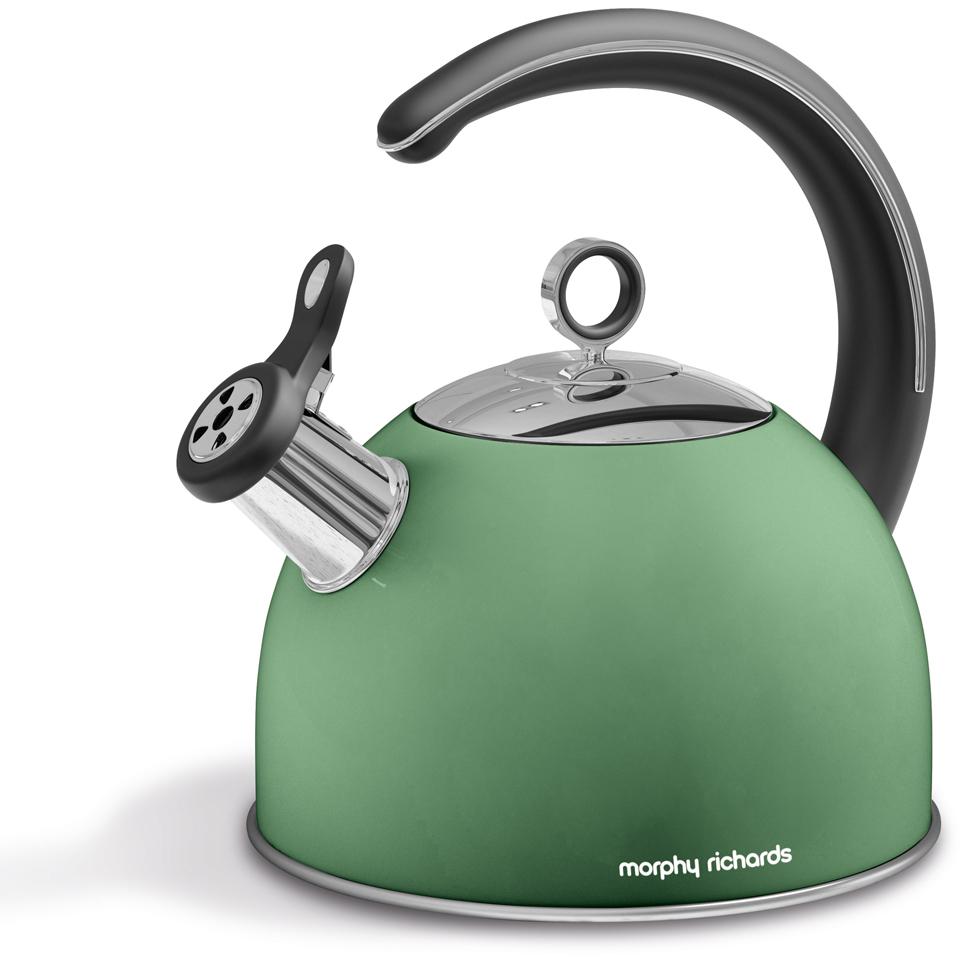 morphy-richards-974752-25l-whistling-kettle-sage-green